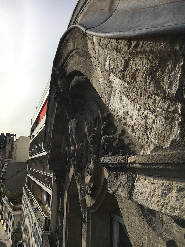 Supprimer-éléments-instables-façade-en-hauteur
